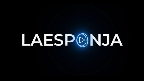 Laesponja, una Productora Audiovisual Diferente