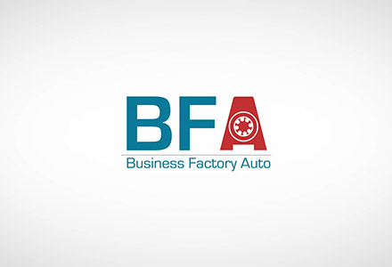 Vídeo Corporativo 4ª Edición Business Factory Auto (BFA)