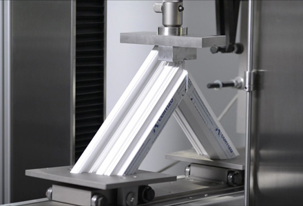 Vídeos Corporativos Aluminio y PVC Grupo Cortizo