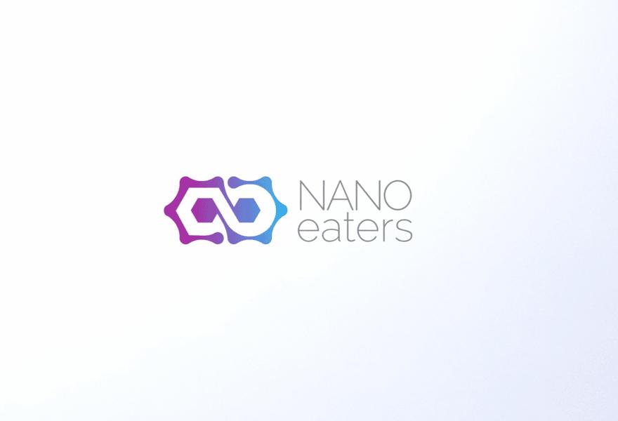 Vídeo Promocional Proyecto Nano Eaters