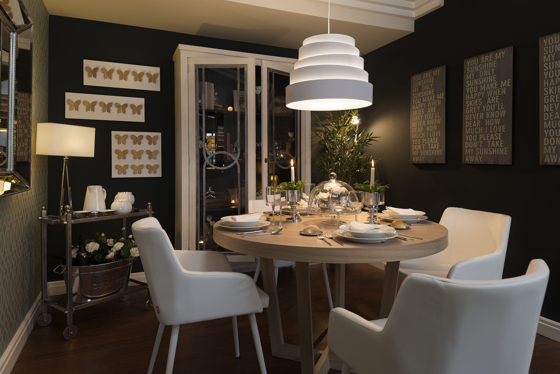 KdK Interior Design : 1