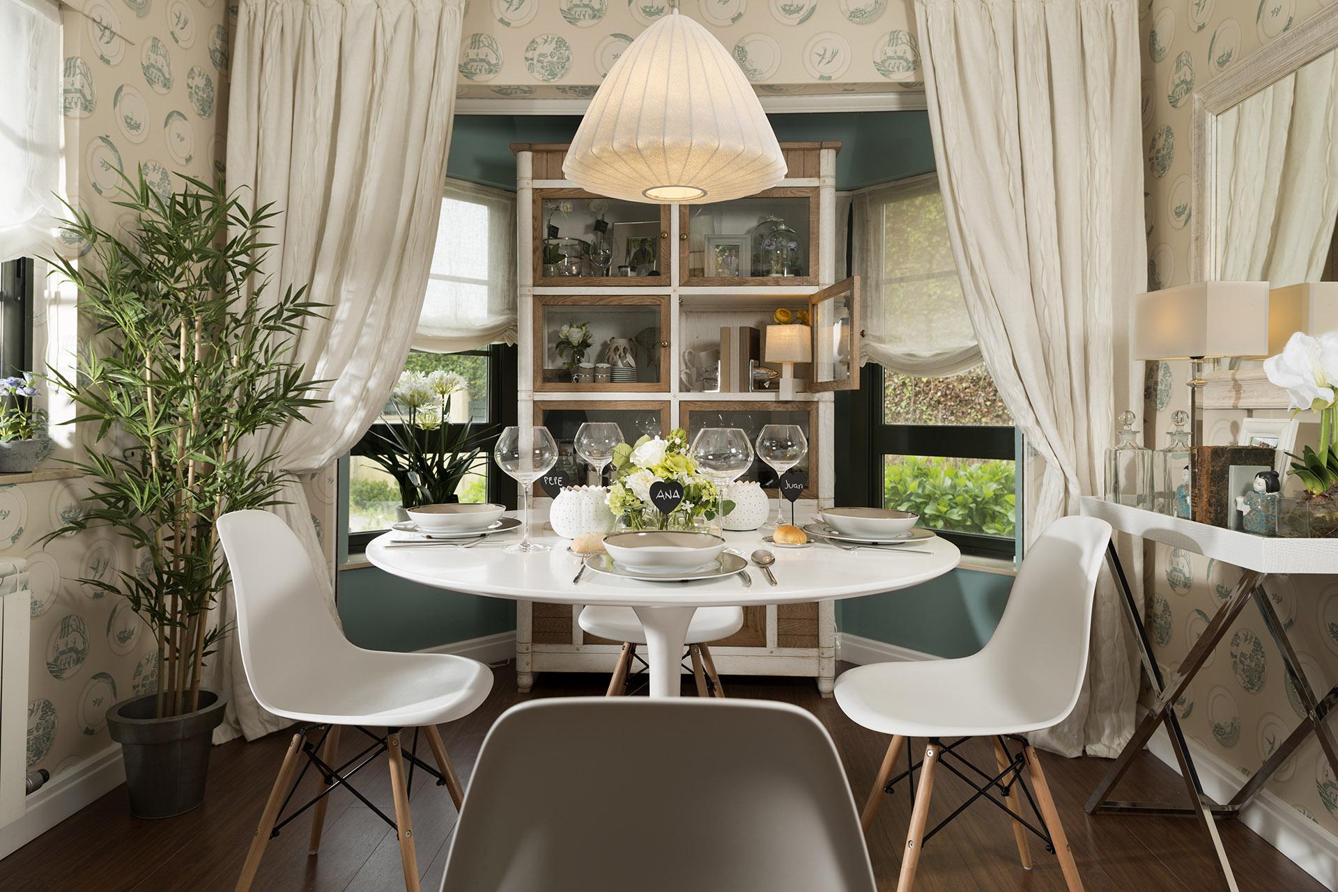 KdK Interior Design : 3